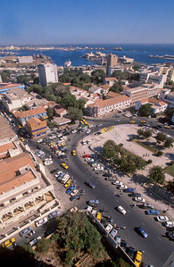 Dakar,Senegal,Sénégal