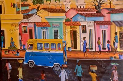 Dakar,details,détails,Senegal,Sénégal