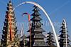 Bali - Backroads - 23 - 72 ppi