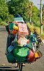 Bali - Backroads - 31 - 72 ppi