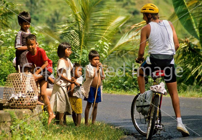 Bali - Backroads - 3 - 72 ppi
