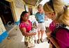 Belize - 0036- 8A - 72 ppi