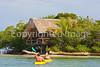 Belize - 0220 - 8B - 72 ppi