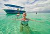 Belize - 8U-0114 - 72 ppi