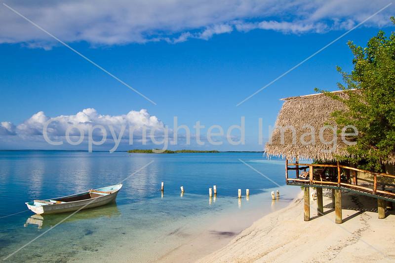 Belize - 0158- 8A - 72 ppi