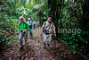 Belize - 0364 - 8J - 72 ppi