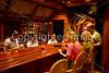 Belize - 8V-0095 - 72 ppi