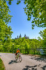 Capital Pathway bike trails around Ottawa, Canada_W7A0139-Edit - 72 ppi