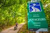 Capital Pathway bike trails around Ottawa, Canada_W7A0832-Edit - 72 ppi