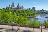 Capital Pathway bike trails around Ottawa, Canada_W7A0255-Edit - 72 ppi