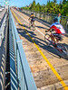 Capital Pathway bike trails around Ottawa, Canada_W7A0471-Edit - 72 ppi-2