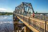 Capital Pathway bike trails around Ottawa, Canada_W7A0493-Edit - 72 ppi