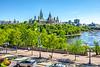 Capital Pathway bike trails around Ottawa, Canada_W7A0273-Edit - 72 ppi