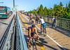 Capital Pathway bike trails around Ottawa, Canada_W7A0435-Edit - 72 ppi