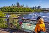 Capital Pathway bike trails around Ottawa, Canada_W7A0292-Edit - 72 ppi