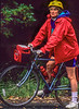Cyclists on tour - Canada's Gulf Islands in British Columbia - 29-Edit - 72 ppi