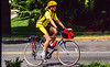 Cyclists on tour - Canada's Gulf Islands in British Columbia - 14-Edit - 72 ppi