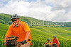 ALA/Euro-Bike tour along Germany's Mosel River