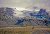 Mountain biker along Iceland's southern coast, Hofn to Reykjavik - 3 - 72 dpi