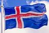 Scenery along Iceland's southern coast, Hofn to Reykjavik - 33 - 72 dpi
