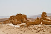 Day 7 - C3-0323 - 72 ppi-gigapixel-scale-2_00x