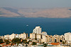 Day 2 - C3_MG_0025-gigapixel-scale-2_00x