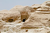 Day 8 - C1-0084 - 72 ppi-gigapixel-scale-2_00x