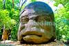 Chiapas - La Venta Park - Villahermosa_mg_0035 - 72 dpi