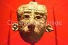 Chiapas - Palenque museum_23_0036 - 72 dpi