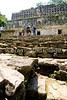 Chiapas - Mayan ruins at Yaxchilan _mg_0291 - 72 dpi