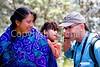 Chiapas - Walk from San Juan Chamula to San Lorenzo Zinacantan_26_0150 - 72 dpi