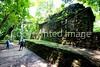Chiapas - Mayan ruins at Yaxchilan _mg_0316 - 72 dpi