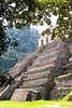 Chiapas - Mayan ruins, Palenque _mg_0014 - 72 dpi