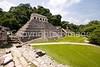 Chiapas - Palenque, Mayan ruins _mg_0162 - 72 dpi