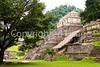 Chiapas - Palenque_mg_0002 - 72 dpi - 9-21--3