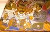 Chiapas, Mexico - Murals at college in San Cristobal_mg_0103 - 72 dpi