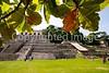 Chiapas - Palenque, Mayan ruins _mg_0104 - 72 dpi