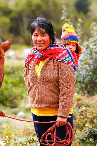 Peru - Day 5