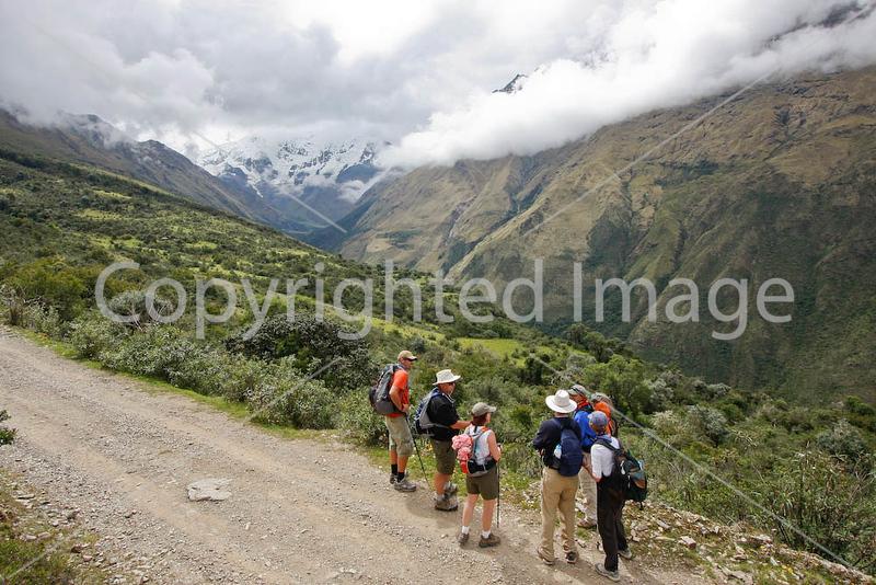Peru - Day 4 #2