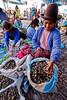 Peru - Day 2 #2