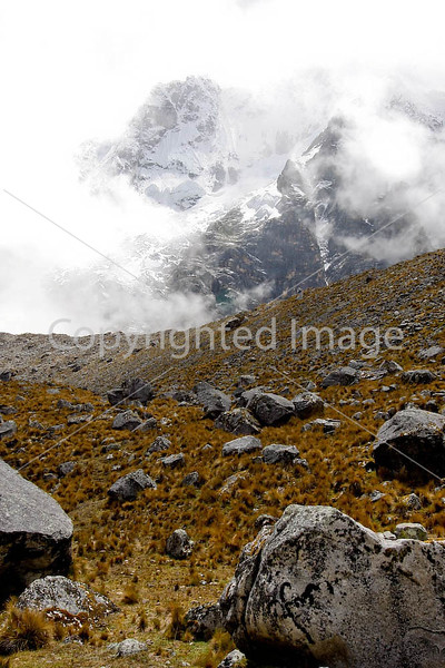 Peru - Day 6 #3