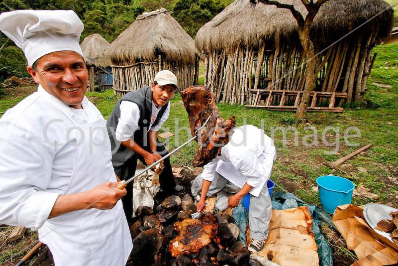 Peru - Day 7 #1