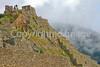 Peru - Day 10 #2