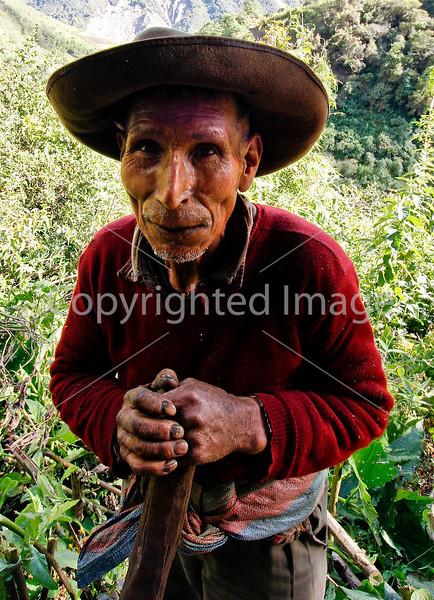 Peru - Day 8 #1