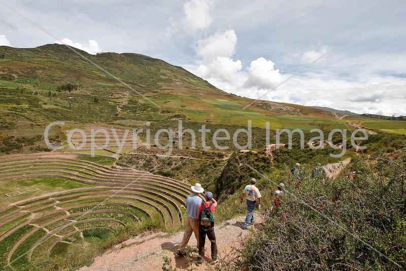 Peru - Day 3 #2