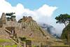 Peru - Day 10 #1