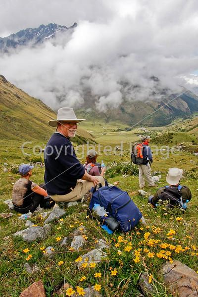 Peru - Day 5 #3
