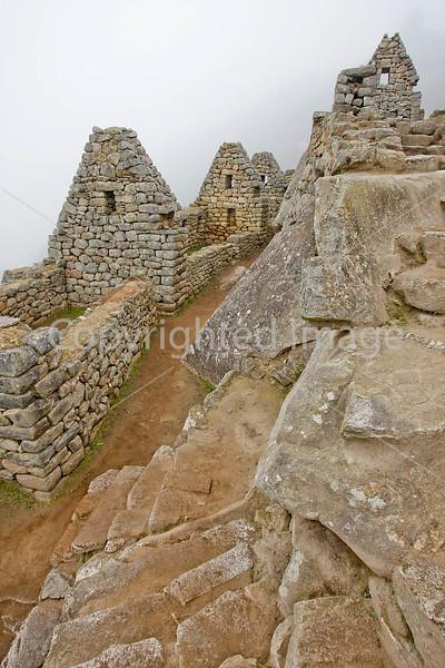 Peru - Day 10 #3