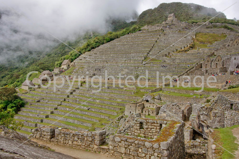 Peru - Day 10 #4