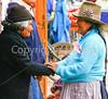 Peru - Day 4 - ALA - -0036 - 72 dpi